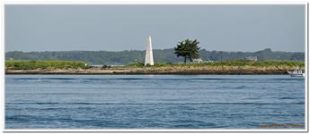 Autour des Iles Golfe Morbihan-0050