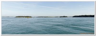 Autour des Iles Golfe Morbihan-0054