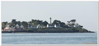 Autour des Iles Golfe Morbihan-0056