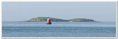 Autour des Iles Golfe Morbihan-0057