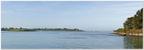Autour des Iles Golfe Morbihan-0037
