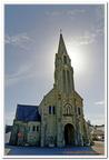 Eglise St-Pierre à St-Pierre de Quiberon-0001