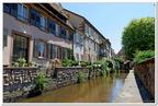 Wissembourg-0061