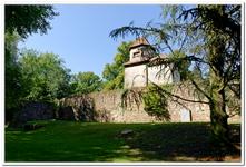 Wissembourg-0156