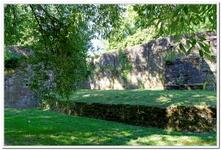 Wissembourg-0158