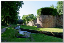Wissembourg-0159