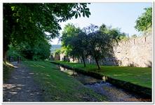 Wissembourg-0160