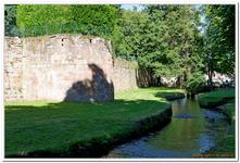 Wissembourg-0161