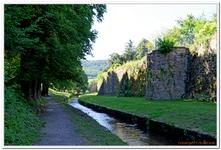 Wissembourg-0163