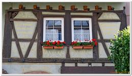 Wissembourg-0166