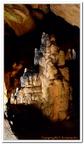 Grotte d Oselle-0042