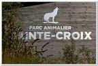Parc Animalier de Sainte-Croix 2018-0256
