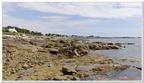 Pointe du Cabellou-0025