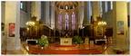 Abbaye de Saint-Claude à Saint-Claude
