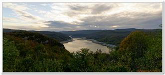 Road trip autour du Lac de Vouglansl-0056