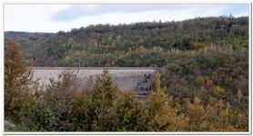 Road trip autour du Lac de Vouglansl-0057