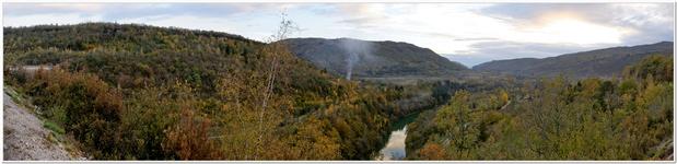 Road trip autour du Lac de Vouglansl-0059_180