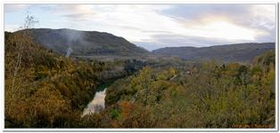Road trip autour du Lac de Vouglansl-0060
