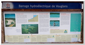 Road trip autour du Lac de Vouglansl-0061
