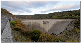 Road trip autour du Lac de Vouglansl-0064