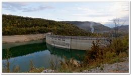 Road trip autour du Lac de Vouglansl-0067