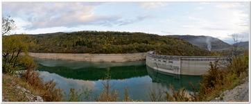 Road trip autour du Lac de Vouglansl-0068_180