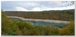 Road trip autour du Lac de Vouglansl-0070