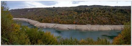 Road trip autour du Lac de Vouglansl-0071_180