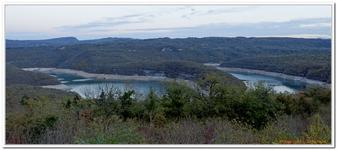 Road trip autour du Lac de Vouglansl-0073