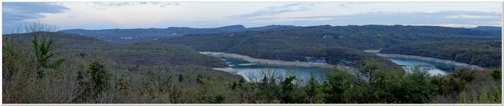 Road trip autour du Lac de Vouglansl-0074_180