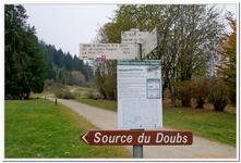 Source du Doubs-0001