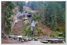 Source du Doubs-0002
