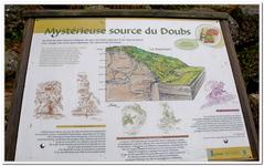Source du Doubs-0003