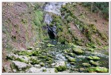 Source du Doubs-0004