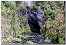 Source du Doubs-0005