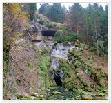 Source du Doubs-0006
