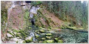 Source du Doubs-0007_180
