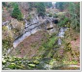 Source du Doubs-0008