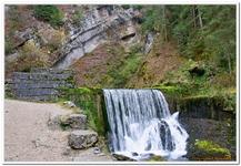 Source du Doubs-0009