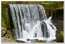 Source du Doubs-0010