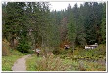 Source du Doubs-0011