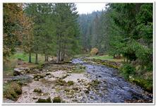 Source du Doubs-0014