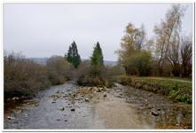 Source du Doubs-0016