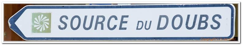 Source du Doubs-0017