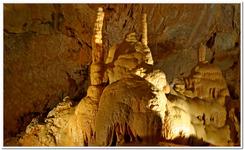 Grotte de Dargilan-0005