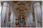 Cathédrales, Eglises, Chapelles, Etc