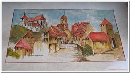 Dambach la ville-0002