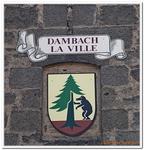 Dambach la ville-0005