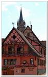 Dambach la ville-0009