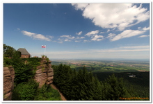 Mont Ste-Odile-0001
